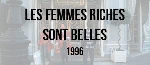 1996-FEMMES-RICHES-thumb-W