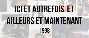 1998-ICI-ET-AUTREFOIS-thumb-W