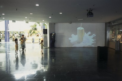 2000-UN-MONDE-VUE-EXPO.jpg