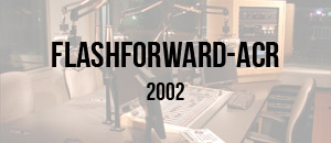 2002-FLASFORWARD-ACR-thumb-W