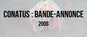 2006-CONATUS-BA-thumb-W