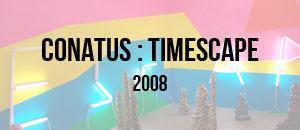 2008-TIMESCAPE-thumb-W