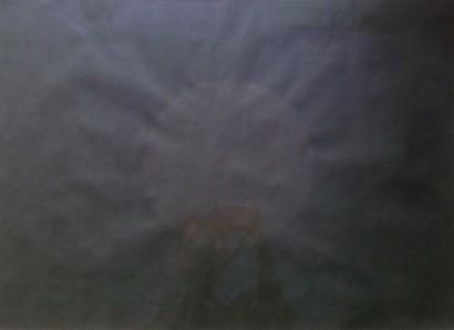 I-09-AOUT.jpg