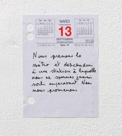 LA-RONDE-DETAIL-3.jpg