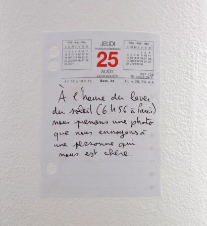 LA-RONDE-DETAIL-5.jpg