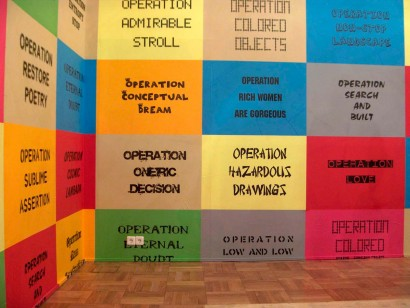 ORP-6-Posters.jpg