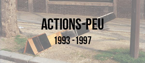 1993-ACTIONS-PEU-thumb-W