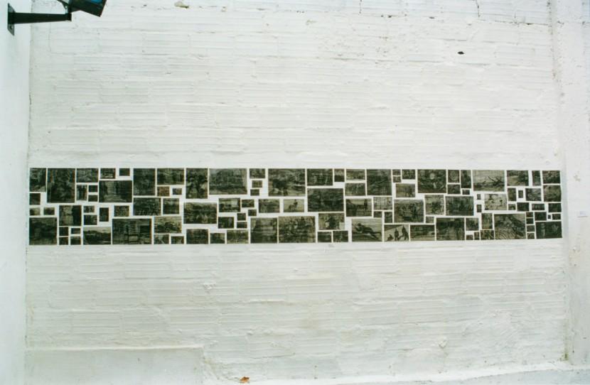 1993-DESSINS-01.jpg