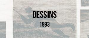 1993-DESSINS-thumb-W