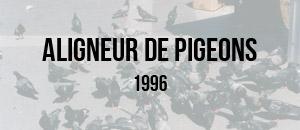 1996-ALIGNEUR-DE-PIGEONS-thumb-W
