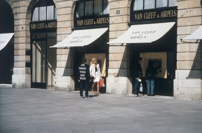 1996-FEMMES-RICHES-2.jpg