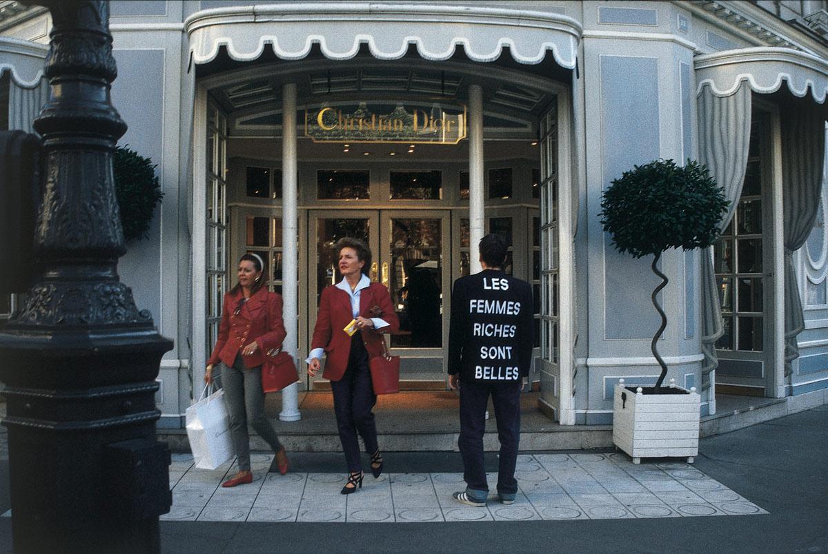 Rencontres femmes riches bordeaux