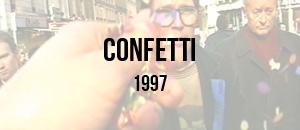 1997-CONFETTI-thumb-W