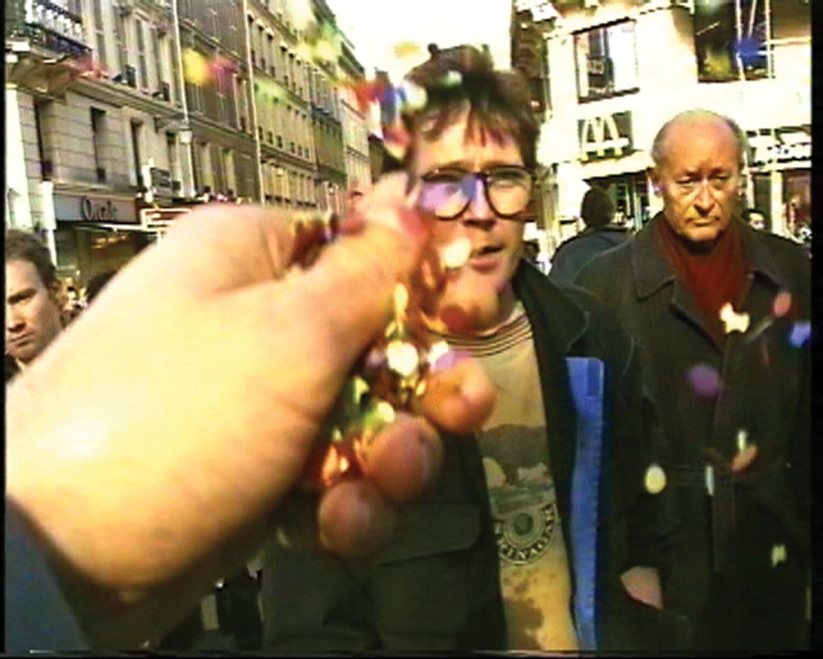 1997-Confetti-1