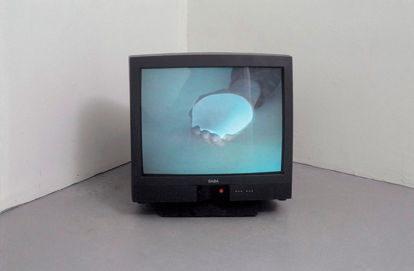 1997-OUI-REMPLI-OK.jpg