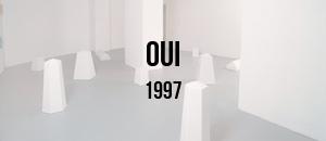 1997-OUI-thumb-W