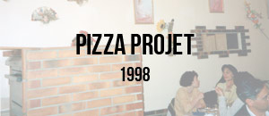 1998-PIZZAPROJET-thumb-W