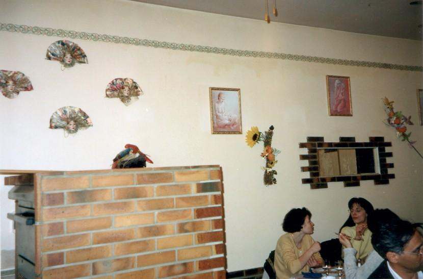1998-pizzaprojet-01.jpg