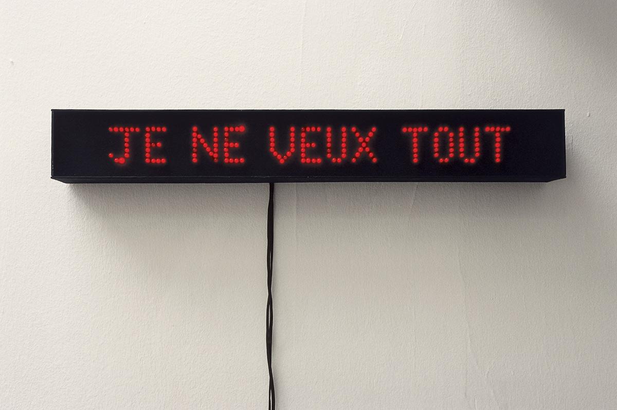 1999-JE-NE-VEUX-TOUT