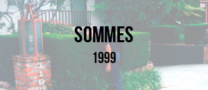 1999-SOMMES-thumb-W