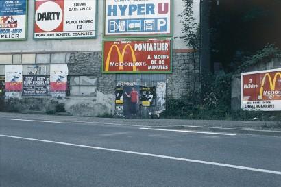 1999-STOPPEUR-04.jpg