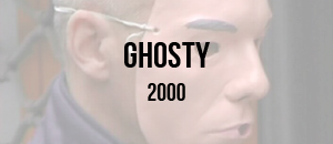 2000-GHOSTY-thumb-W