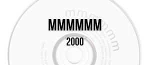 2000-MMMMM-thumb-W
