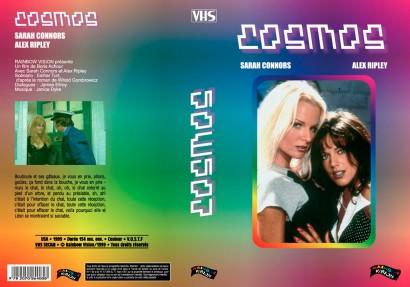 2001-COSMOS-jaquette-02.jpg