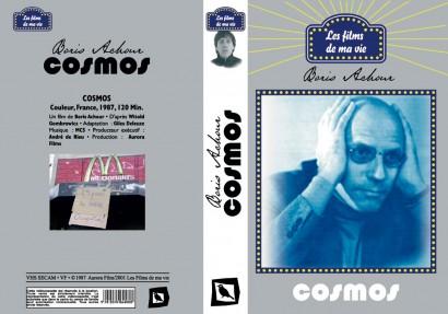 2001-COSMOS-jaquette-04.jpg
