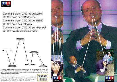 2001-COSMOS-jaquette-10.jpg
