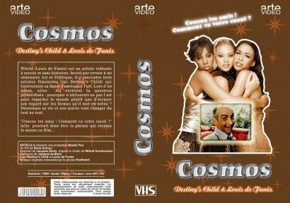 2001-COSMOS-jaquette-11.jpg