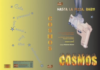2001-COSMOS-jaquette-13.jpg