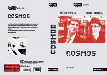 2001-COSMOS-jaquette-14.jpg