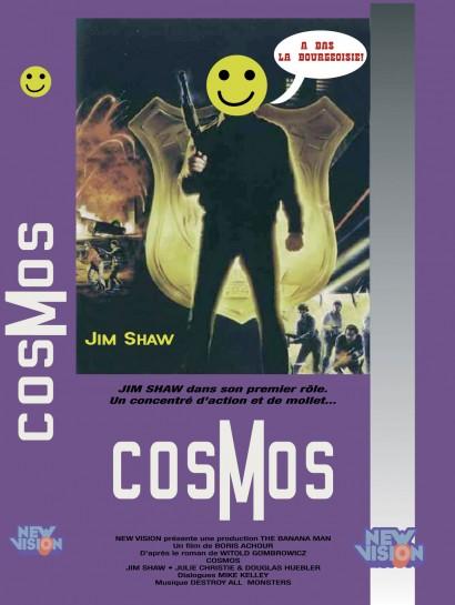 2001-COSMOS-jaquette-15.jpg