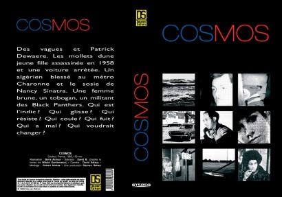 2001-COSMOS-jaquette-16.jpg