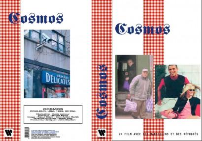 2001-COSMOS-jaquette-8.jpg
