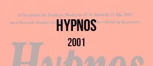 2001-HYPNOS-thumb-W
