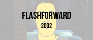 2002-FLASH-FORWARD-THUMB-W