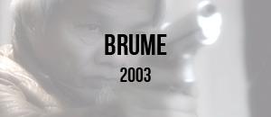 2003-BRUME-thumb-W