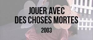 2003-JADCM-thumb-W