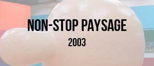 2003-NSP-thumb-W