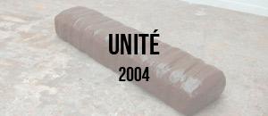 2004-UNITE-thumb-W