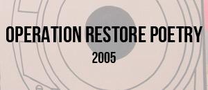 2005-ORP-thumb-W