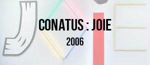 2006-CONATUS-JOIE-thumb-W