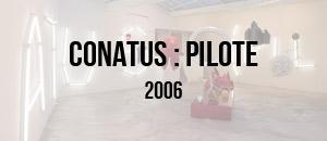 2006-PILOTE-thumb-W