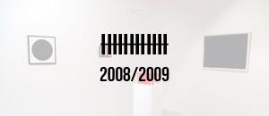 2008-IIIIII-thumb-W