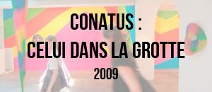 2009-GROTTE-thumb-W