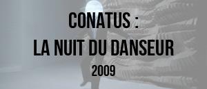 2009-LA_NUIT_DU_DANSEUR-thumb-W