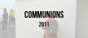 2011-COMMUNION-thumb-W