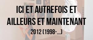 2012-ICIETAUTREFOIS-thumb-W